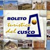 How to buy the boleto turistico or Cusco tourist ticket.