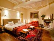 Inkaterra La Casona Hotel Cusco