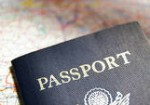 Passport information for Cusco and Peru