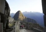 Machu Picchu Citadel | Best of Peru Travel