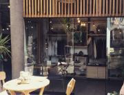 Cocoliso cafe Cusco 1 | Concept cafe Cusco