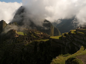 Beautiful Machu Picchu Tour | Best of Peru Travel