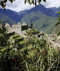 How to buy tickets to Machu Picchu | Best of Peru Travel