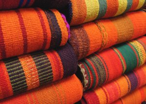 Where to shop in Pisac, Sacred Valley Peru