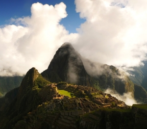 Best Time To Visit Machu Picchu and Cusco | Best of Peru Travel