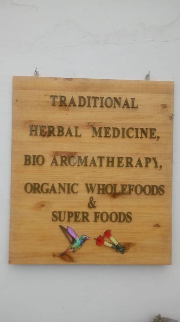Tawa Apu Kuntur Herbal Store Pisac Expert Review & Info