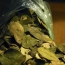 Coca Leaf Tea For Preventing Altitude Sickness in Cusco