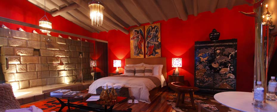 Peru holiday travel guide things to do in peru peru for Best boutique hotels 2016
