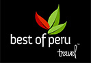 Best of Peru Travel