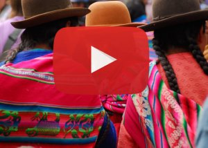 What to expect on a trip to Machu Picchu