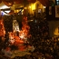 Top things to do during Easter & Semana Santa in Cusco 2019