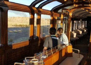 Top Ways to Travel to Puno - Puno Travel Guide