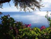 Isla Suasi Lake Titicaca | Best hotels in Puno
