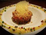 Table del Inca Restaurant in Puno | Best Restaurants in Puno
