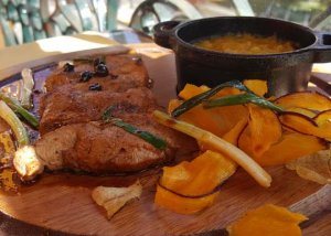 Top Places to eat in Puno - Puno Restaurant Guide