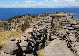 Top things to do on Lake Titicaca Island - Visit Taquile Island