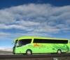 How to get to Puno by bus with Turismo Mer